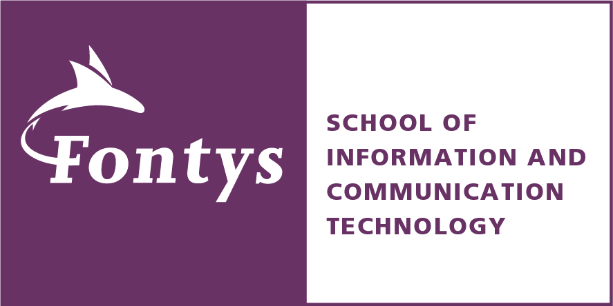 Fontys School of ICT